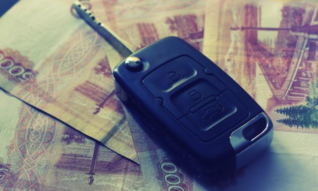 Штрафы ГИБДД начнут списывать с банковских карт нарушителей в 2019 году