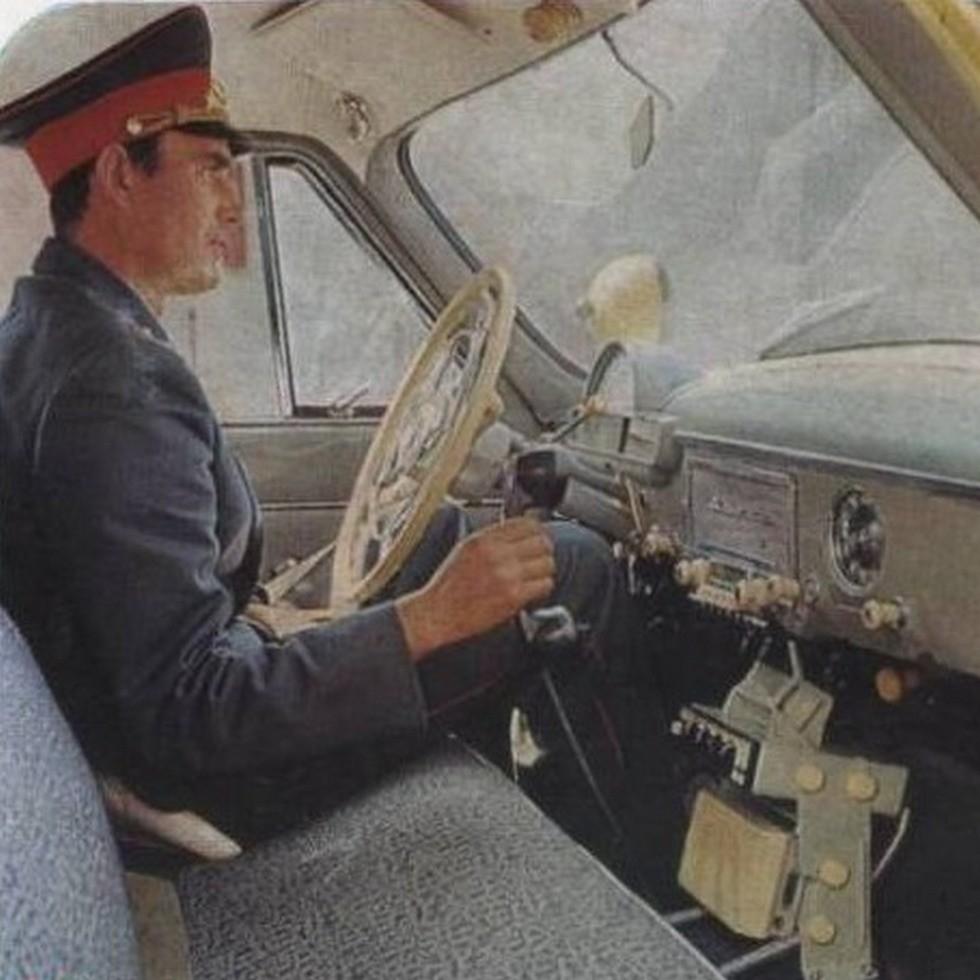 Радио Пальма