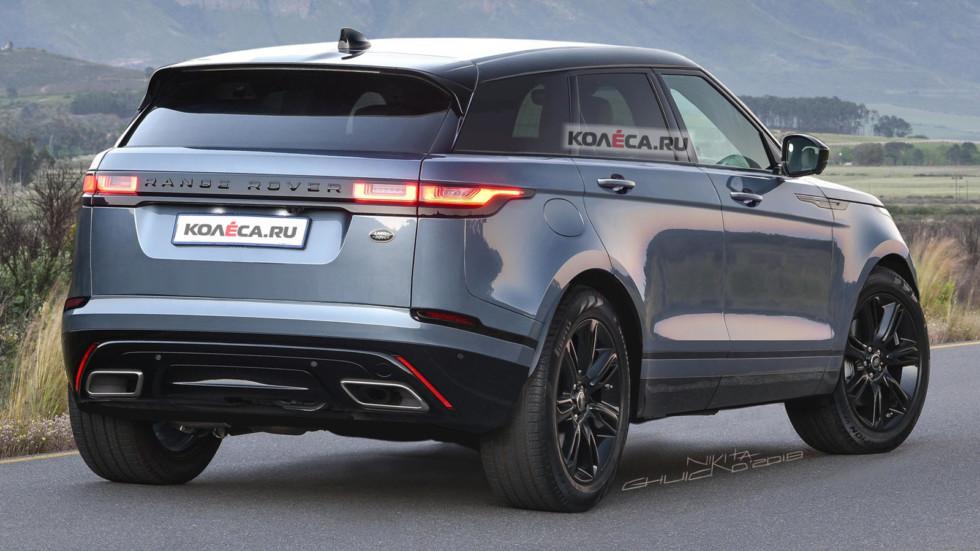 Range-Rover-Evoque-rear2