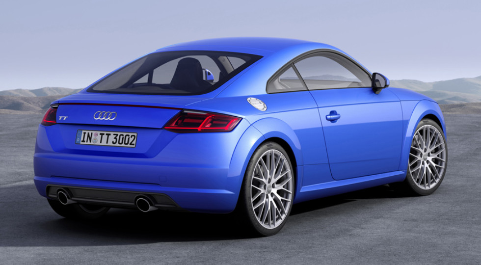 https://www.kolesa.ru/uploads/2018/11/audi_tt_coupe_2.0_tfsi_17-980x540-c-center.jpeg