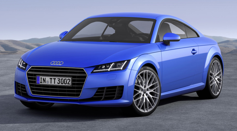 https://www.kolesa.ru/uploads/2018/11/audi_tt_coupe_2.0_tfsi_19-980x540-c-center.jpeg