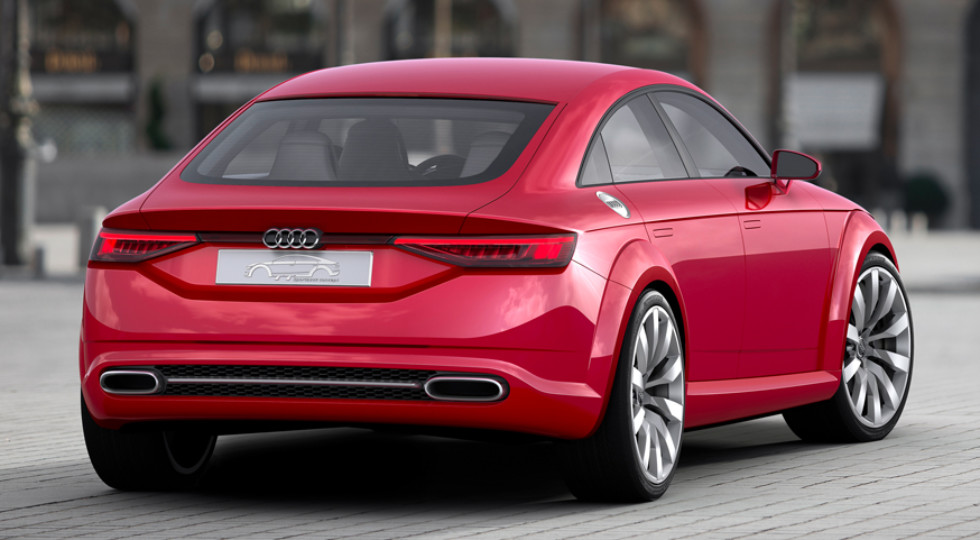 https://www.kolesa.ru/uploads/2018/11/audi_tt_sportback_concept_6-980x540-c-center.jpeg