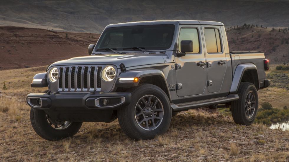 jeep_gladiator_overland