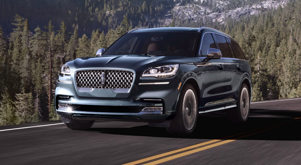 lincoln_aviator_34
