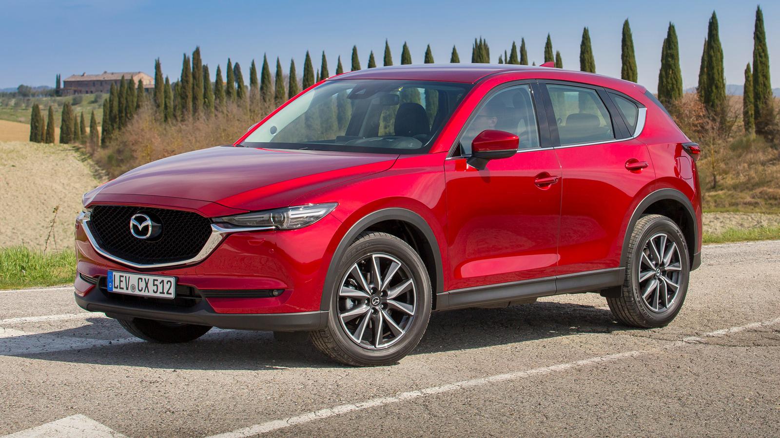 «АвтоВАЗ» заканчивает продажи 3-х моделей авто