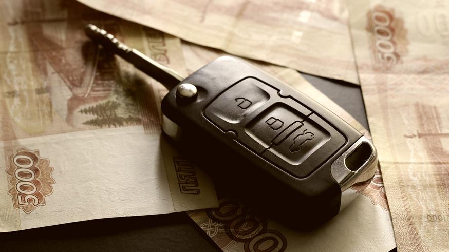 От ОСАГО с выплатами до 2 миллионов рублей могут отказаться