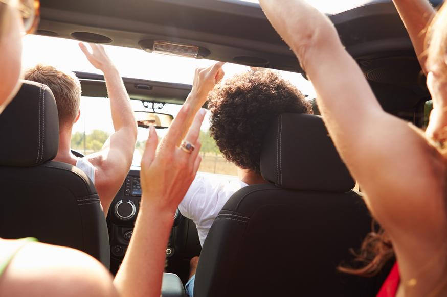 У прокуратуры появились новые претензии к BlaBlaCar