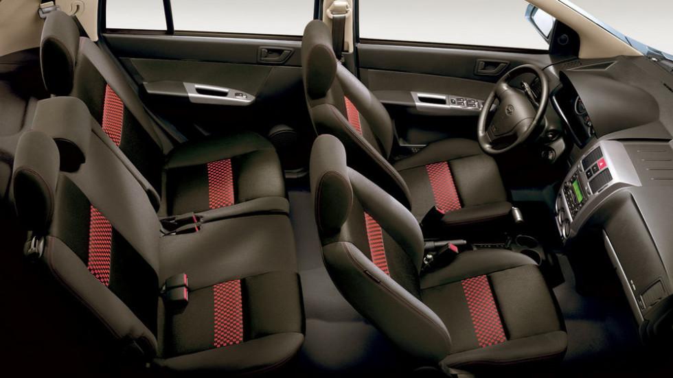 Hyundai-Getz-2005-1600-0a