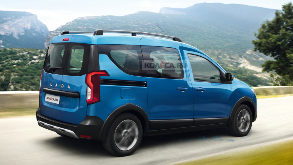 Lada-Van-rear2-980x0-c-default.jpg