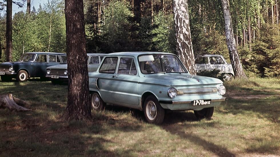 zaz-966