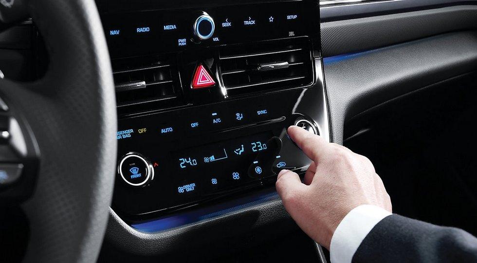 Конкурент Toyota Prius от Hyundai: новое поколение спустя три года (на самом деле нет)