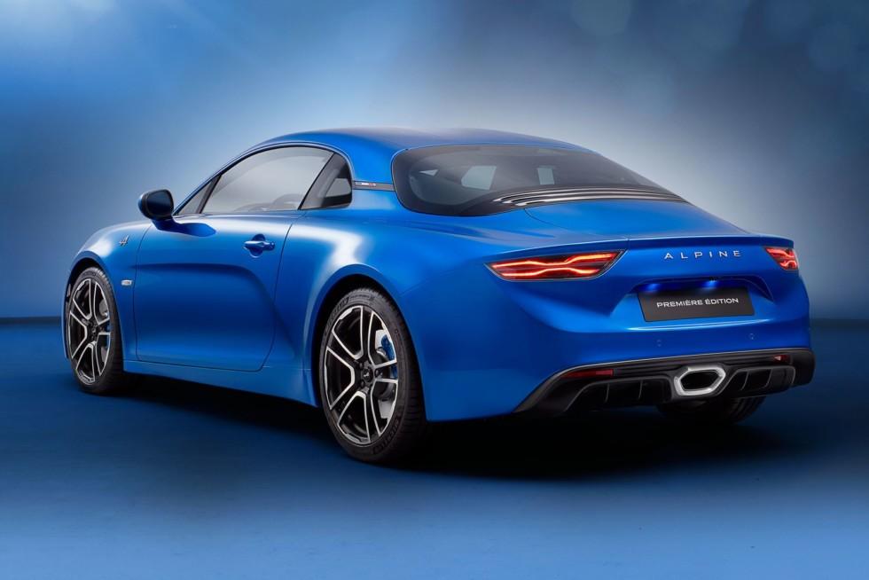 Голубая метка: назван победитель конкурса European Gay Car of the Year 2019