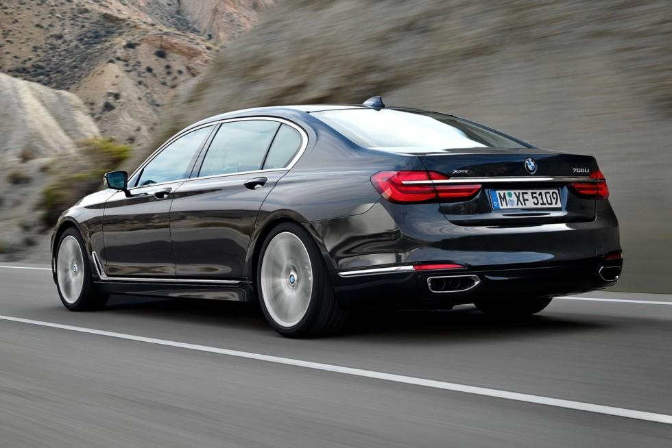 Очередная беда с двигателями BMW: «глюк» в электронике может привести к их поломке