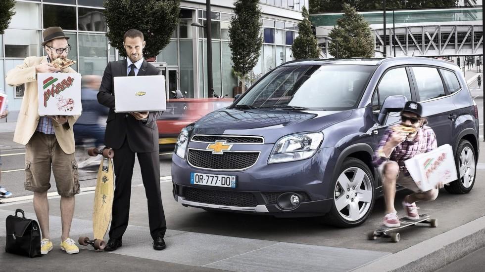 Chevrolet-Orlando-2012-1600-26