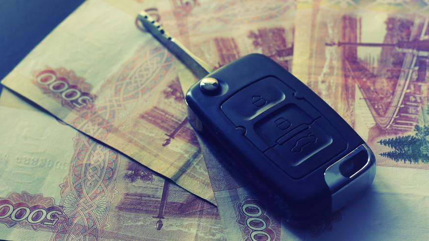 Техосмотр личных автомобилей предложили отменить
