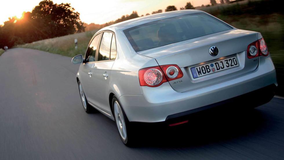 Volkswagen-Jetta-2006-1600-1a