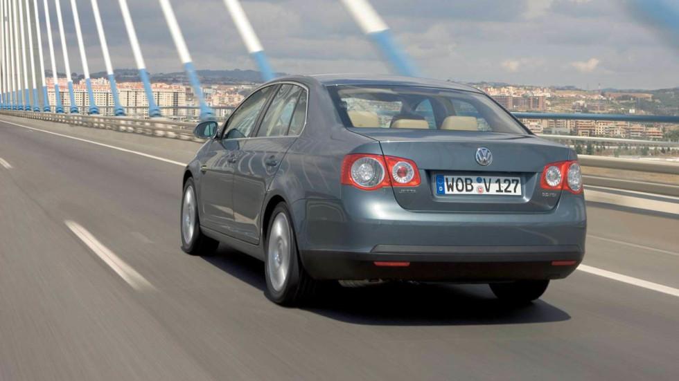 Volkswagen-Jetta-2006-1600-21
