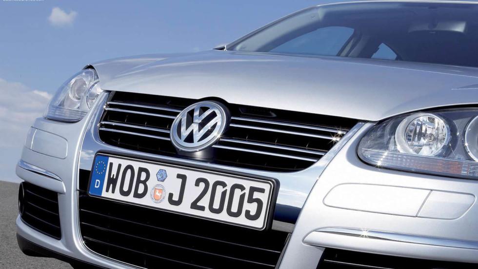 Volkswagen-Jetta-2006-1600-3e