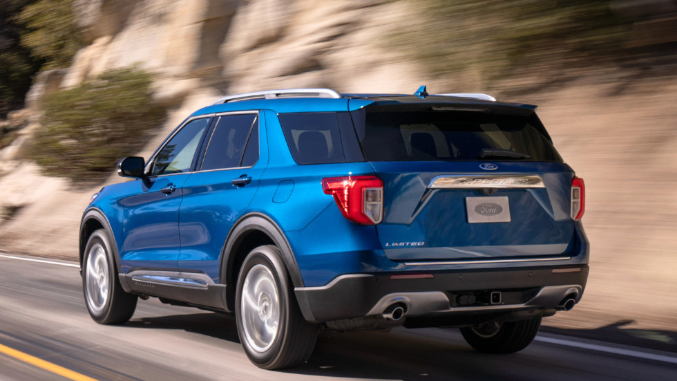 ford_explorer_limited_86