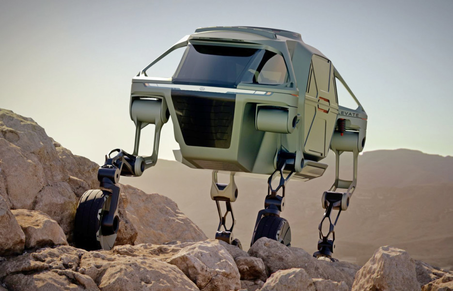 hyundai-elevate-walking-car-concept-2-93