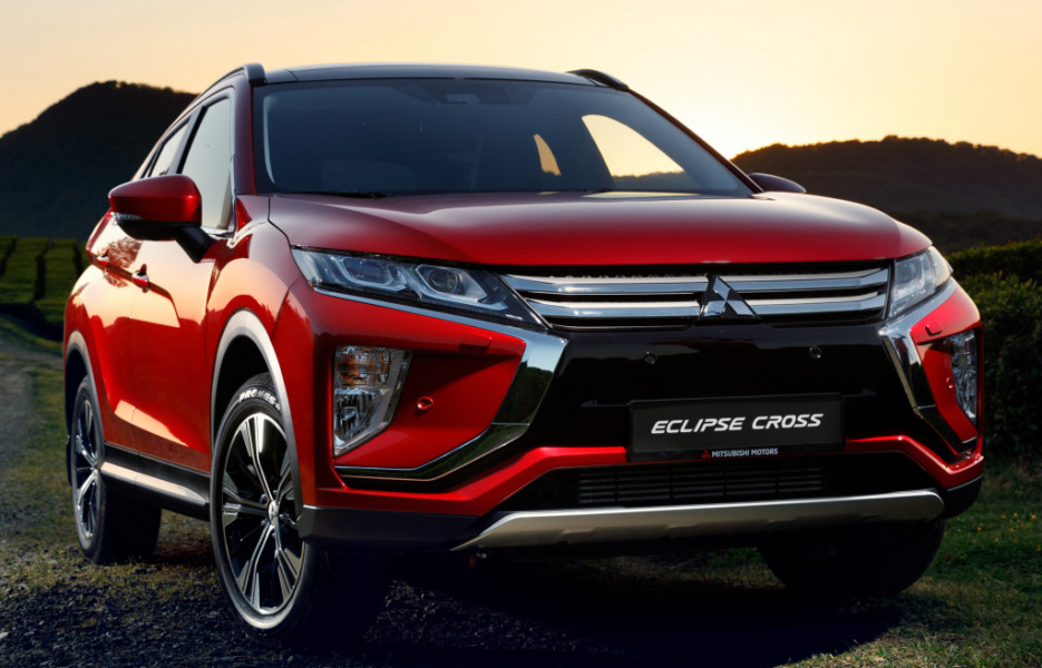 Mitsubishi заключила СПИК вместе с АВТОВАЗом, но без Peugeot-Citroen. Это означает, что французам – конец?