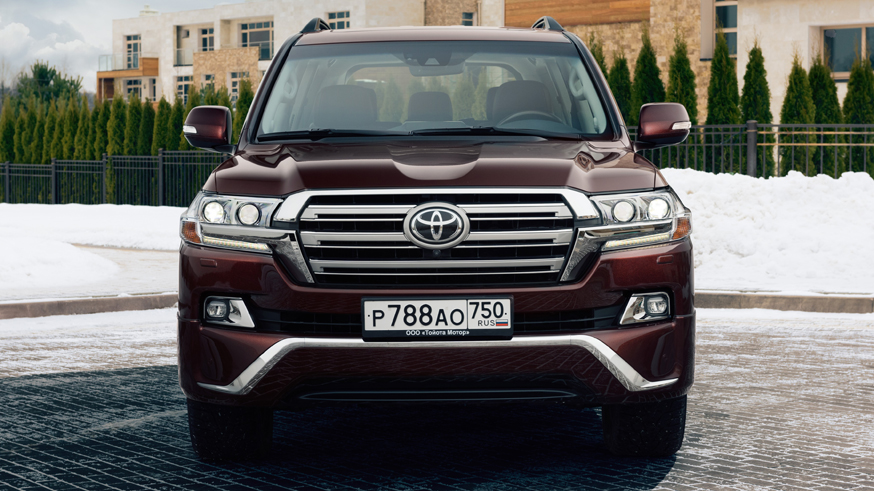 toyota_land_cruiser_200_executive_5
