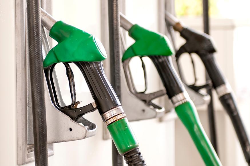 Результаты проверки бензина на АЗС: на фальсификат пришлось больше 11%