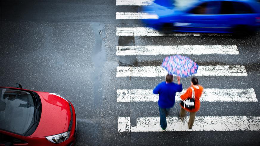 У действующих приложений для жалоб на водителей возникнут проблемы из-за нового закона
