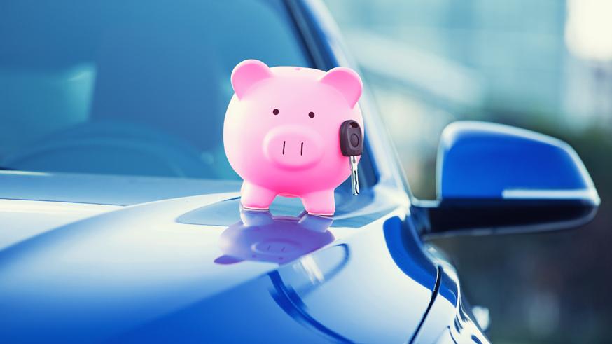 Страховщики не воспользовались шансом, чтобы заработать на водителях