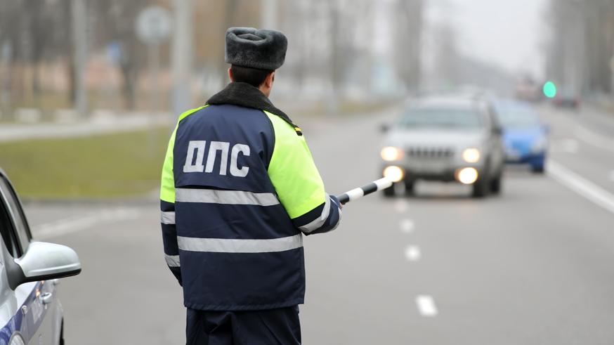 Для нарушителей каких ПДД планируют отменить скидку на штрафы?