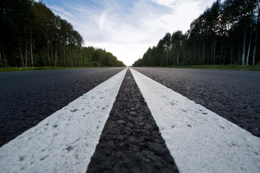 Путь за шлагбаумом: в России станет больше платных дорог