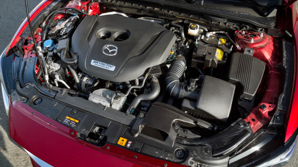 Mazda6_Episodes@Vladivostok_057