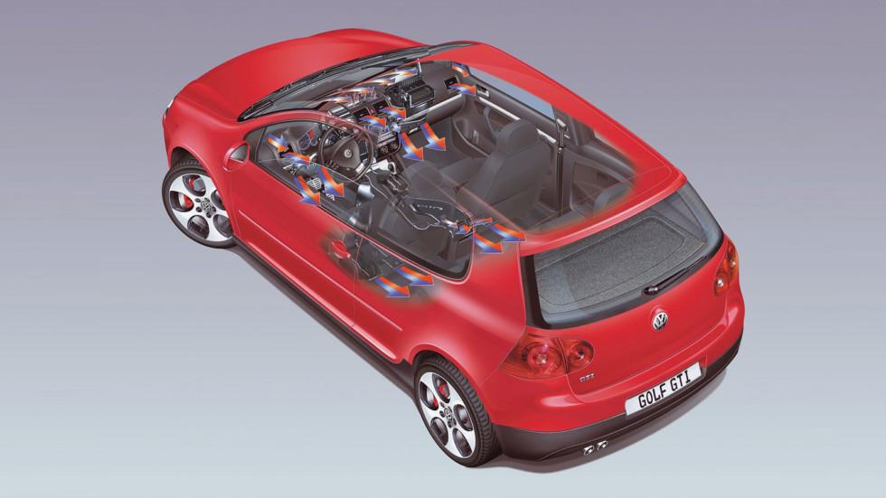 Volkswagen-Golf_GTI-2004-