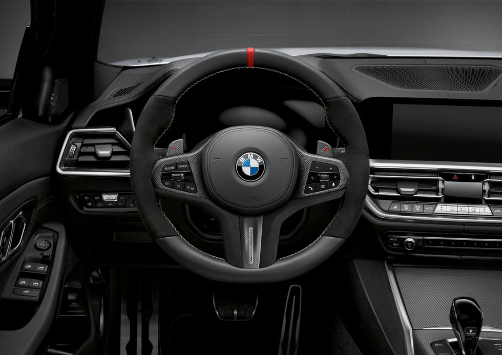 bmw_3_series_m_performance_parts_57