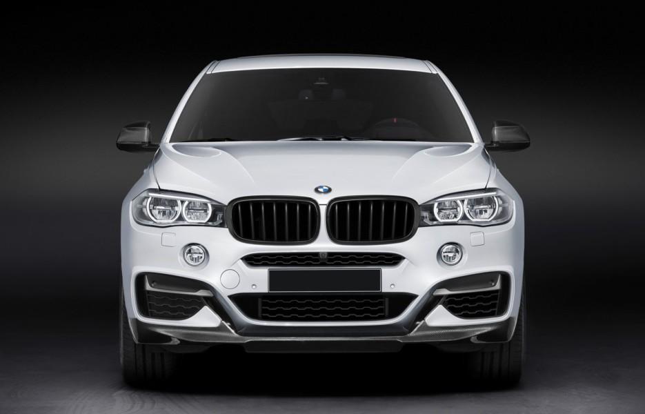 Отзыв горящих BMW добрался до России: их десятки тысяч!