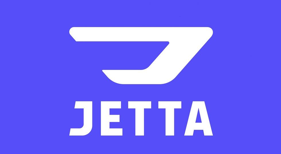 Jetta: теперь «бюджетный» бренд, под которым будут продавать кроссоверы Seat