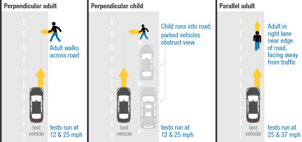 pedestrian-testsweb