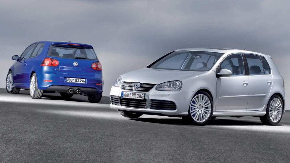 volkswagen_golf_44
