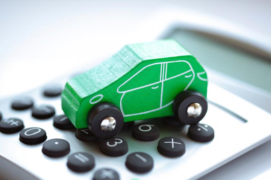 ОСАГО продолжает дешеветь из-за изменения тарифов