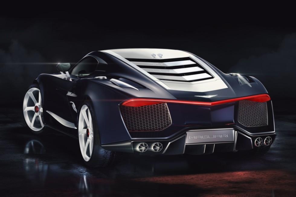 Другая Hispano Suiza: кому в итоге достанется легендарная марка?
