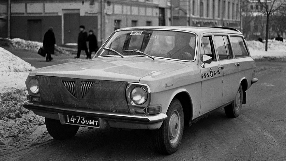 Такси ММТ_cr