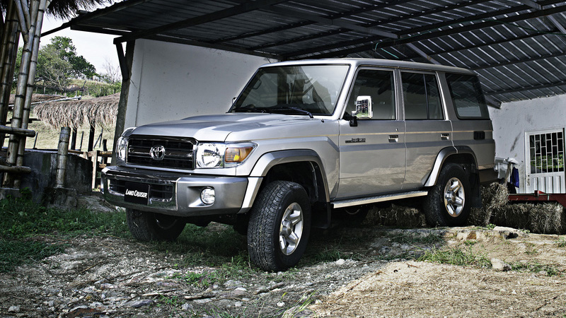 autowp.ru_toyota_land_cruiser_145_cr