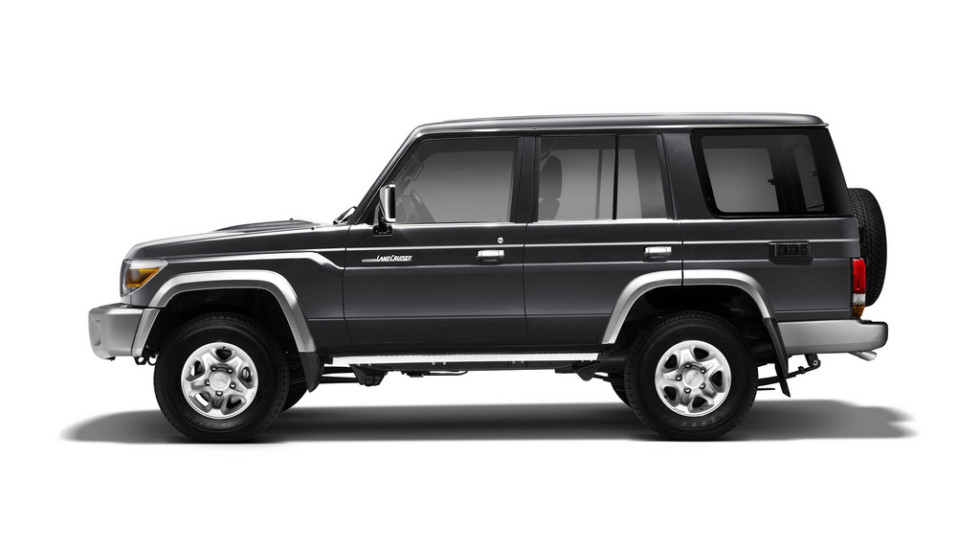 autowp.ru_toyota_land_cruiser_184_cr
