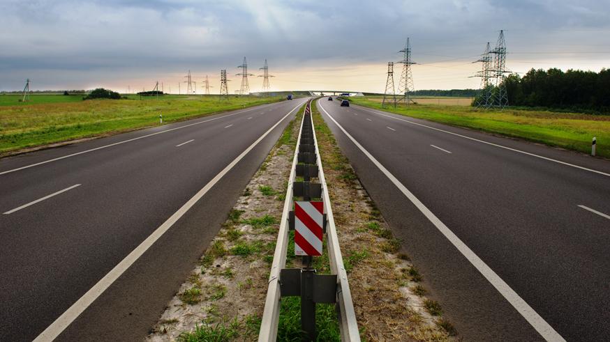 «Зайцам» на платных дорогах угрожают лишением прав