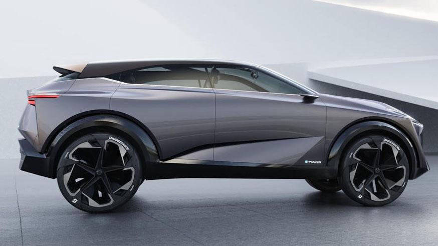 imq_concept_car_02