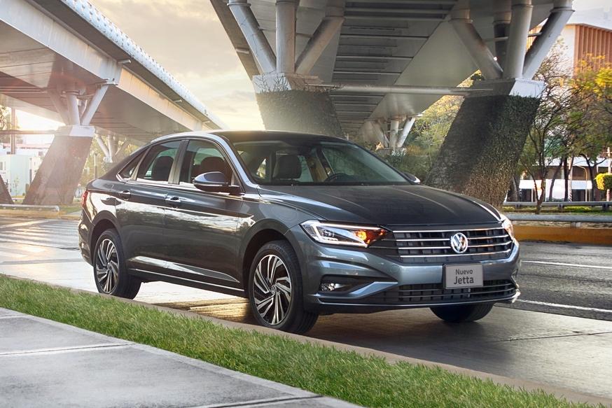 Смотри! Volkswagen Arteon 2019 модельного года
