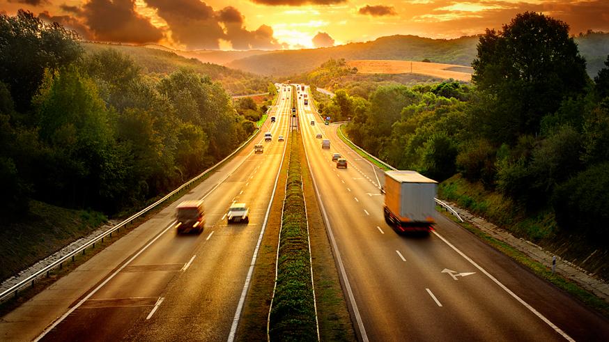 Нормы устарели: лимит скорости 90 км/ч уйдёт в прошлое