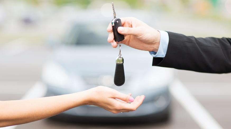 Материнский капитал снова предложили использовать для покупки машин