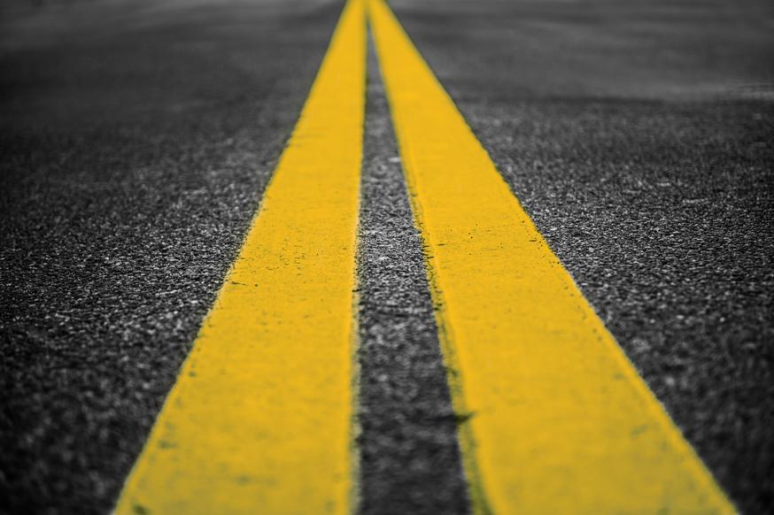 Строительство первой частной автодороги в России начнётся летом 2019 года