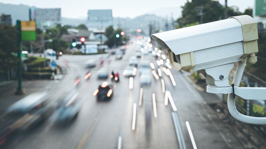 Проблемы у дорожных камер: прокуратура выявила серьёзные нарушения